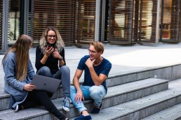How-Banks-can-Exploit-Big-Data-to-Engage-with-Millennials