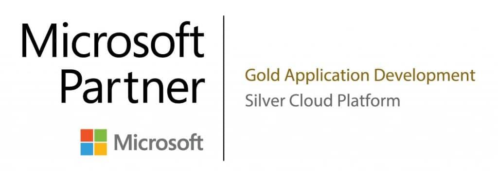 microsoft-partnership