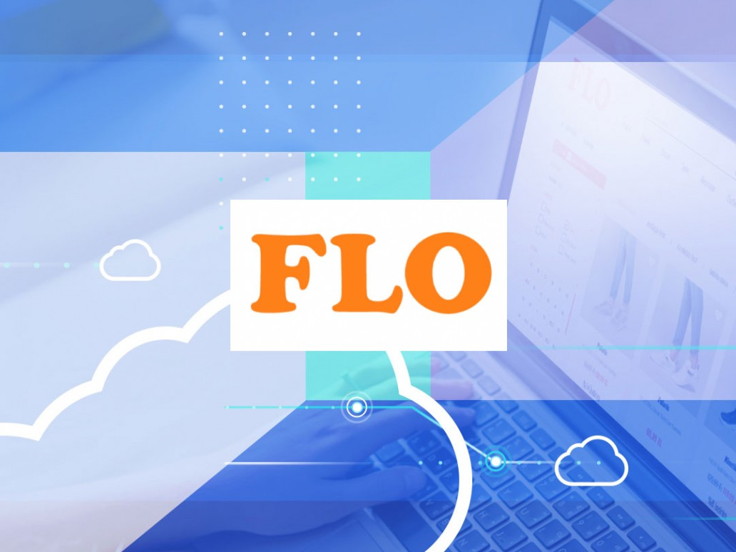 flo - featured