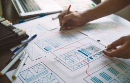 How to Use Data to Design the Perfect User Experience