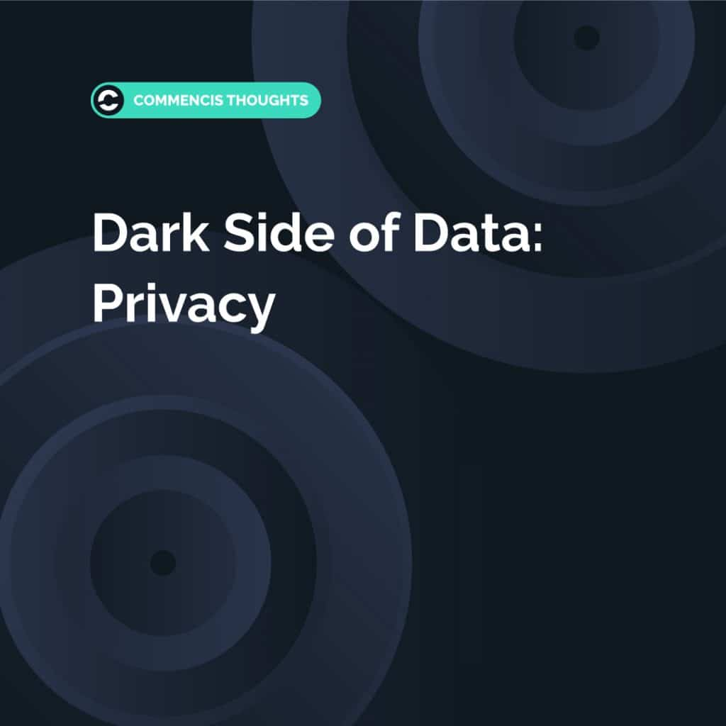 Dark-Side-of-Data-Privacy