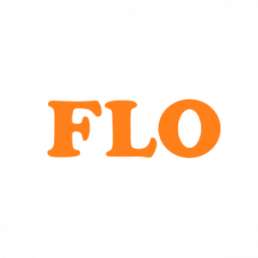 flo commencis