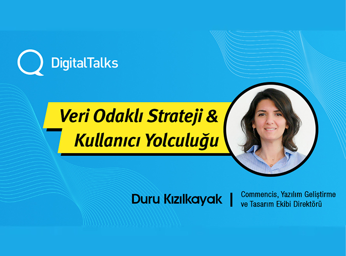 duru-kizilkayak-digitaltalks