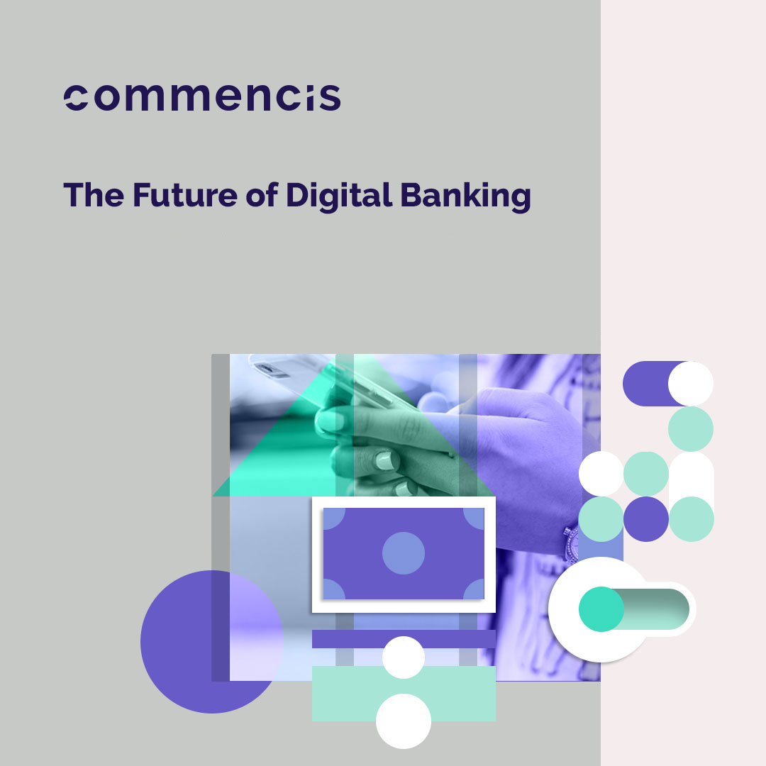digital banking report