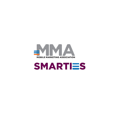 mma smarties commencis