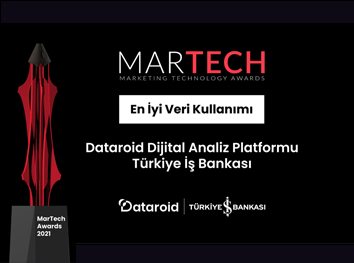 martech awards